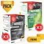 Pack confort Digestif