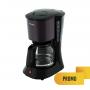Machine a café MC-1510