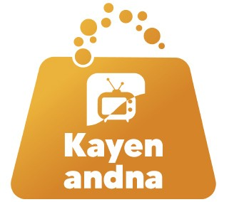 Kayen-Andna