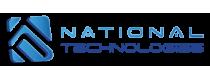 NATIONAL TECHNOLOGIES
