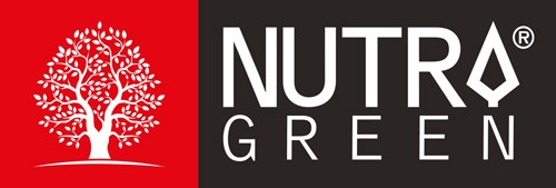 Nutra Green
